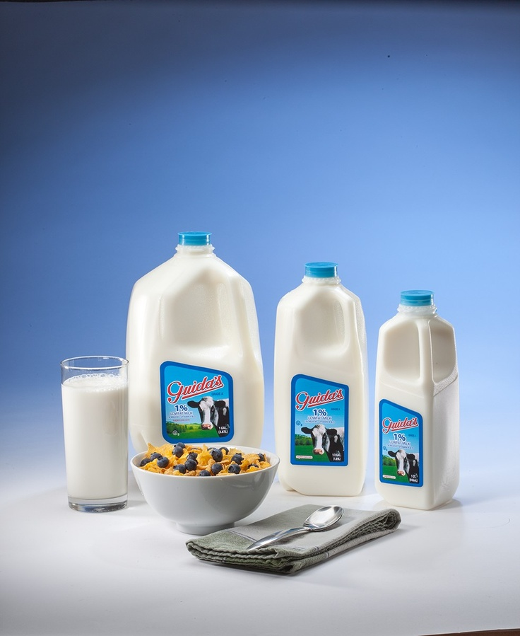 The Milk And Milk Products Biology Essay