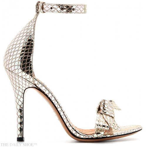 ISABEL MARANT on The Daily Shoe For pricing and more info, visit http://www.dailyshoe.co.za/2014/01/22/isabel-marant-4/ #Bridal, #Heels, #OpenToe, #OutifitInspiration, #Sandals, #Shoes, #Stilettos, #Wedding  #Isabel-Marant