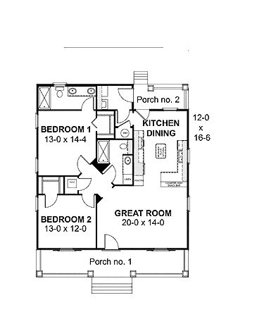 Charming COOL House Plans Offers A Unique Variety Of Professionally Designed Home  Plans With Floor Plans By Accredited Home Designers. Styles Include Country  House ...
