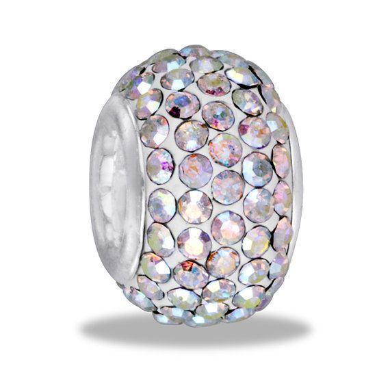 Davinci Charm Bracelet: 17 Best Images About Davinci Beads & Jewelry On Pinterest