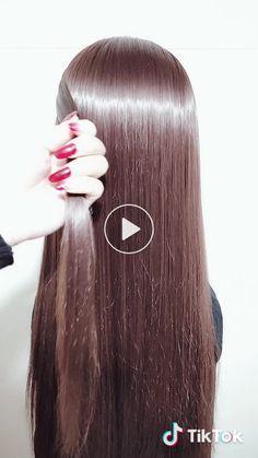 楠楠s Kurzvideo mit ♬ original sound - nannan_211