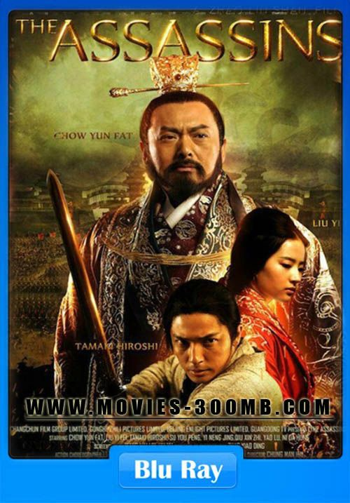 bangkok dangerous full movie download in hindi