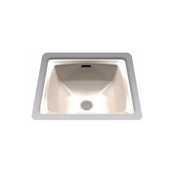 female-pussy-petite-undermount-bathroom-sink-with