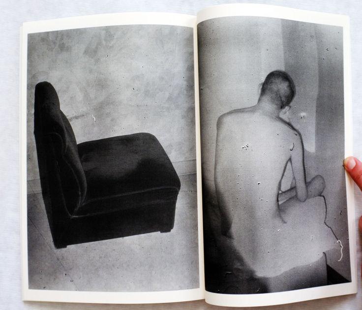 Daisuke Yokota: 'Linger'