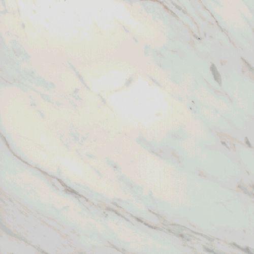 Countertop Materials That Look Like Marble : ... countertops countertops white granite countertops black granite