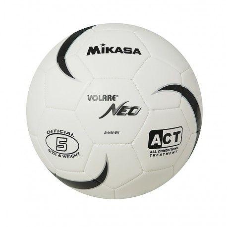 Balon Futbol Mikasa SVN50 $16.190