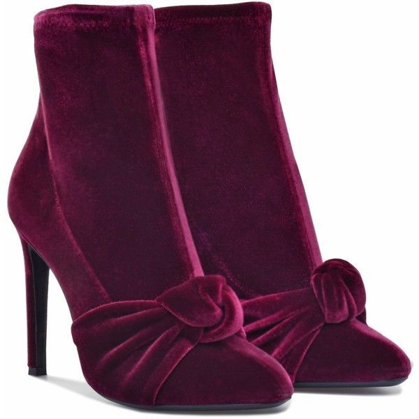 Ophelia by Giuseppe Zanotti at ORCHARD MILE ($795) ❤ liked on Polyvore featuring shoes, boots, ankle booties, giuseppe zanotti, giuseppe zanotti booties and giuseppe zanotti boots #highheelbootsankle