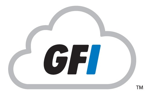The new GFI Cloud™ with Patch Management Functionality