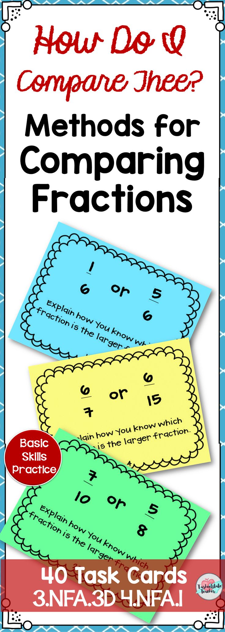 79 best 4th grade intense math intervention images on Pinterest ...