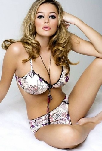 Keeley dean picture 7