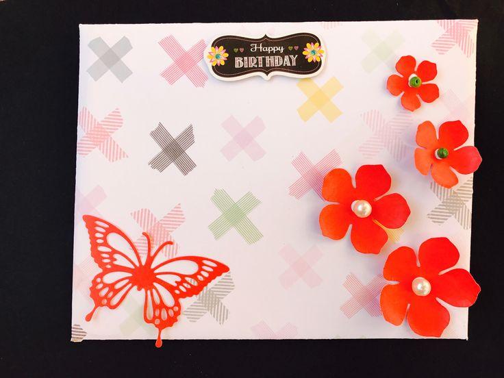 #pixiedusthandmadecreation #quilledart #quilledflowers #diy #handmadepaperflower #quilling #craftlove #craftaddict #craftgoals2017 #handmade #paperart #papercraft #quillingpaper #paperquilling #paperquilledart #flowers #handmadewithlove #quillinglove #craftindia #indiancrafter #craftgeek