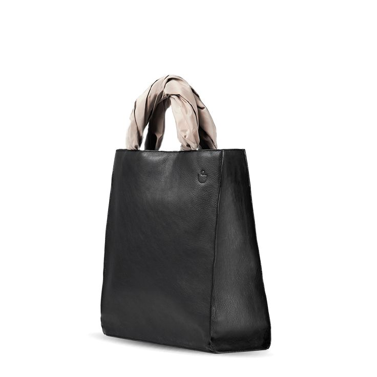 VIDA Leather Accent Tag - No.258 by VIDA eRLAykGPt