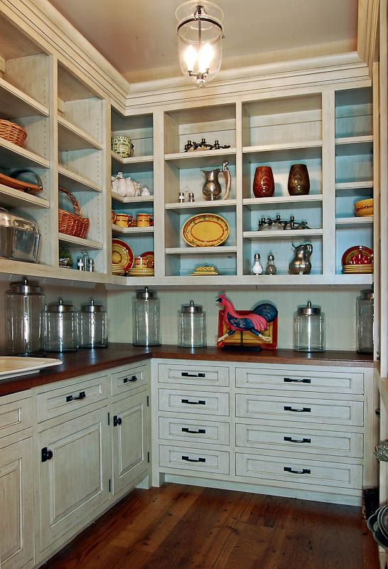 133 Best Morgan Creek Cabinet Company Images On Pinterest Cabinet Companies Cottage Kitchens