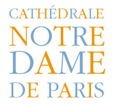 Cathédrale Notre Dame de Paris Free entry and can go up the tower for views of Paris