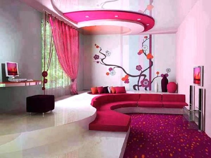 19 best Kids Room Decor - India images on Pinterest | Décor room ...