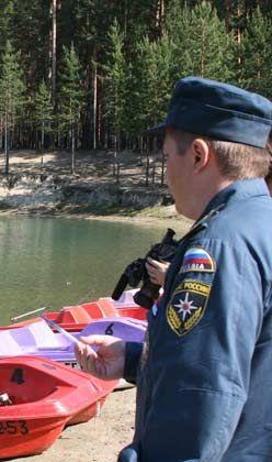 Голубые озера официально открыли для купания http://gazeta45.com/jizn_obchestvo/golubye-ozera-oficialno-otkryli-dlya-kupaniya.html