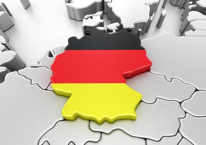 German PMIs Fall Short in June http://betiforexcom.livejournal.com/25508248.html  Germany's private-sector grew at a slower pace in June, a survey showed on Friday, mainly weighed down by weaker activity in the services sector, where the rate of expansion fell to a five-month low. Markit's flash composite Purchasing Managers' Index (PMI), which tracks the manufacturing and services sectors that account for more than two-thirds of […]The post German PMIs Fall Short in June appeared first on…