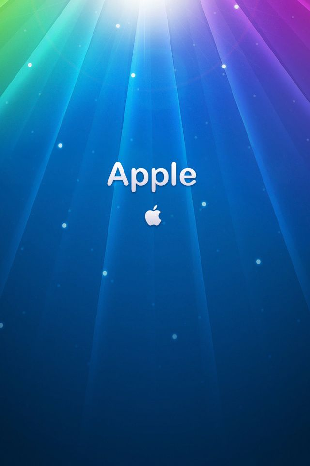 apple iphone logo hd gold. apple backgrounds for iphone - bing images iphone logo hd gold