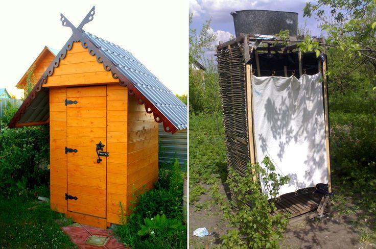 уличный душ: 14 тыс изображений найдено в Яндекс.Картинках
