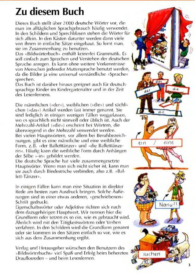 246 besten Jezyki Bilder auf Pinterest   Deutsch lernen, Lernen und ...