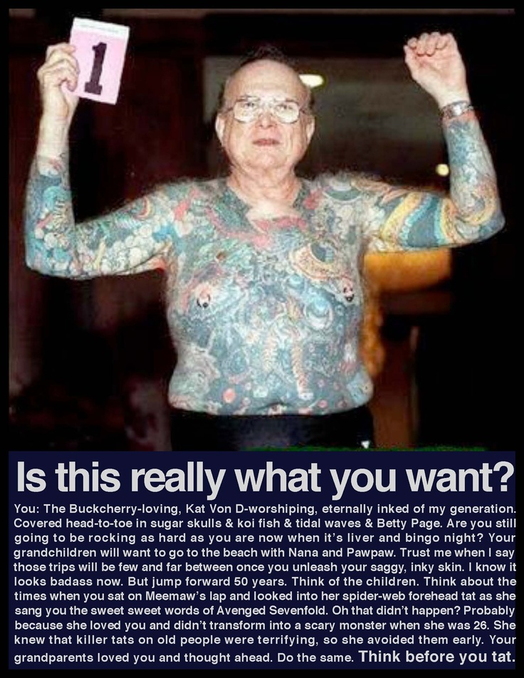 41 best images about old people with tattoos on pinterest for Tattoos on old skin