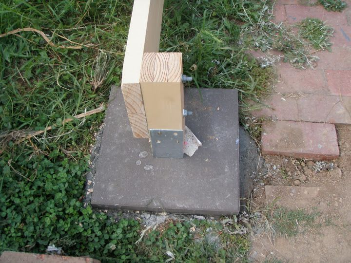 Building Blocks Wind
