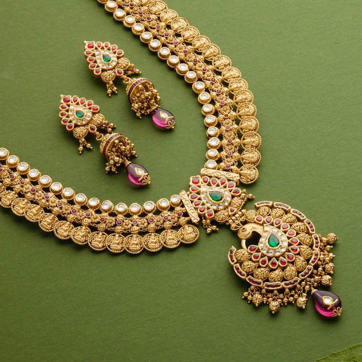 swarnamahal design