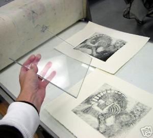 Monotypes & Monoprints: Printmaking methods   eBay