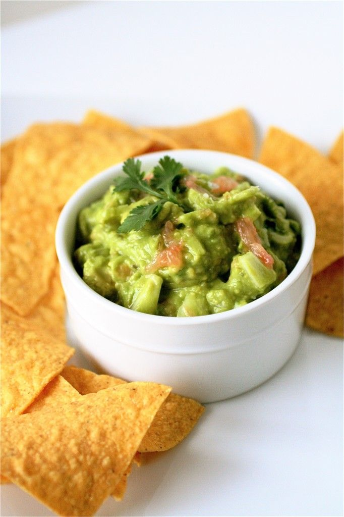 Grapefruit and Avocado Guacamole   The Curvy Carrot Grapefruit and Avocado Guacamole   Healthy and Indulgent Meals Dangling in Front of You