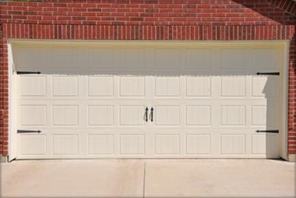 Inspirational Express Garage Door Service