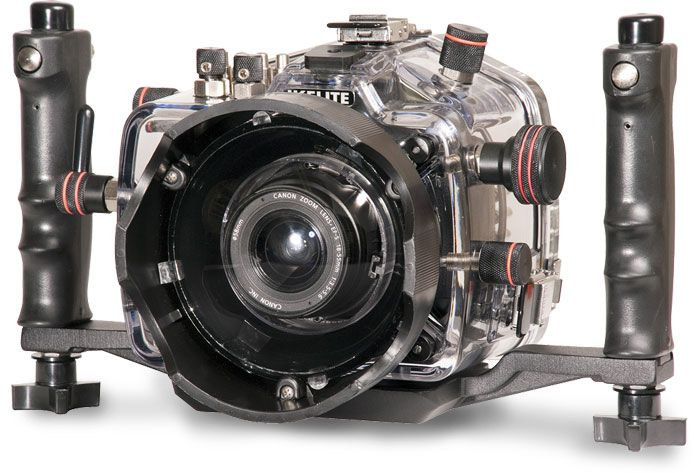 There are many people who are eager to become professional photographers and have a great career in this specific field. If this is you ambition, then what you are to do is to buy a top quality professional #Wasserdichtekamera. It is only a good camera that can provide you with the best quality pictures. http://kamera-vergleiche.de/unterwasserkameras-test/beste-unterwasserkamera-vergleich/