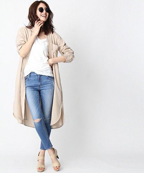 今年のトレンドのファッションアイテムの一つ、シャツディガンをご存知ですか?可愛くって着回し力が高いと、オシャレさん達の間ではすでに話題となっています。そこで、おすすめのシャツディガン10選をご紹介します♡
