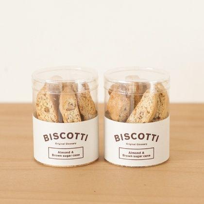 biscoti-allerretour.org