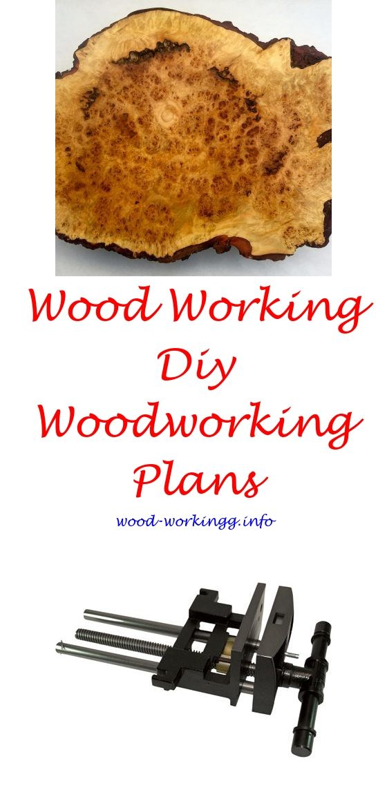 wood working room barn doors - wood working outdoor diy projects.free woodworking plans hall tree woodworking plans dimensions kitchen table plans woodworking free 4550569590