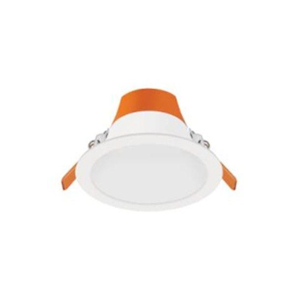 Lampu LED Down Light Comfo Ace 3,5 inch 7 Watt Osram - Jual Lampu Sorot u/ Penerangan Rumah, Kantor.  Lampu LED Down Light Comfo Ace 3,5 inch 7 Watt Osram.  - Comfortable for residential application - Efficient CFL replacement - Long life time - Metal Housing - Tahan Lama Hingga 15.000 Jam. http://lampu.com/led-comfo-ace/659-lampu-led-down-light-comfo-ace-35-inch-7-watt-osram-jual-lampu-sorot-u-penerangan-rumah-kantor-dg-harga-termurah.html  #lampuled #lampusorot #lampuhematenergi #osram