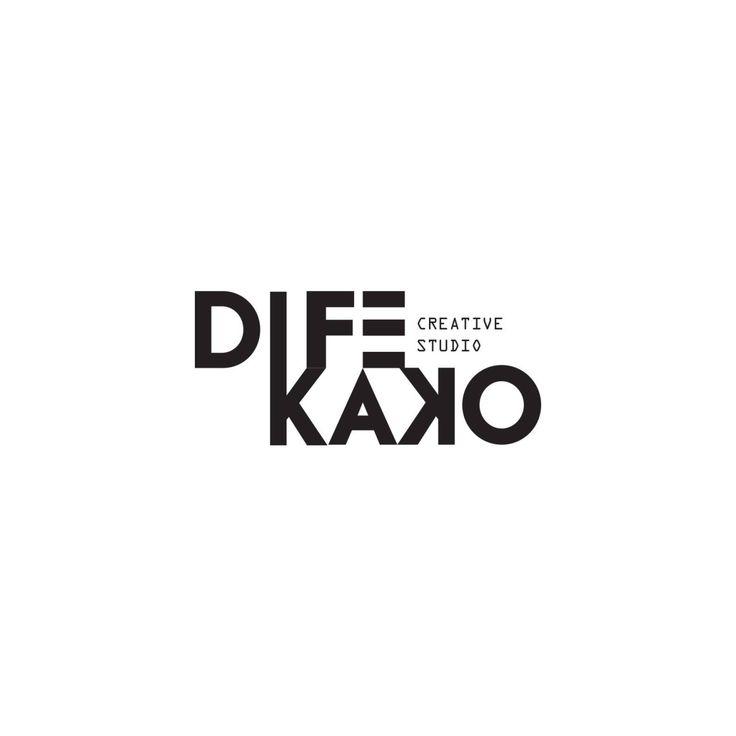 Difekako Studio de création !