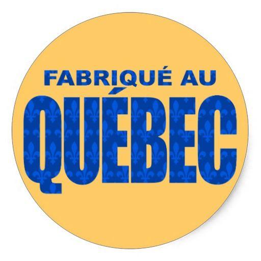 Collection de vêtements de danse Elbennett: Produit fabriqué au Québec !