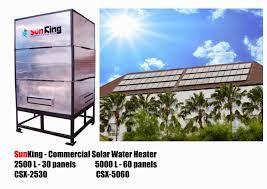 Jual-Menjual Pemanas Air Merk Sunking-Sun Best-Sun Hot (021)95003874-081310944049-Sun King Solar Water Heater Pemanas Air Tenaga Matahari Call 021-95003749-081310944049 CV.Alharsun Indo [ Spesialis Pemanas Air Tenaga Matahari terbaik Se- JABODETABEK ] Melayani Jasa Service, Perbaikan dan Penjualan Pemanas Air Merk Sunking Solar Water Heater.Untuk Mempermudah Kami Menempatkan Cabang di Kota-Jakarta-Tangerang-Bekasi-Depok-Bogor Call Service Center (021)95003749-95003874…
