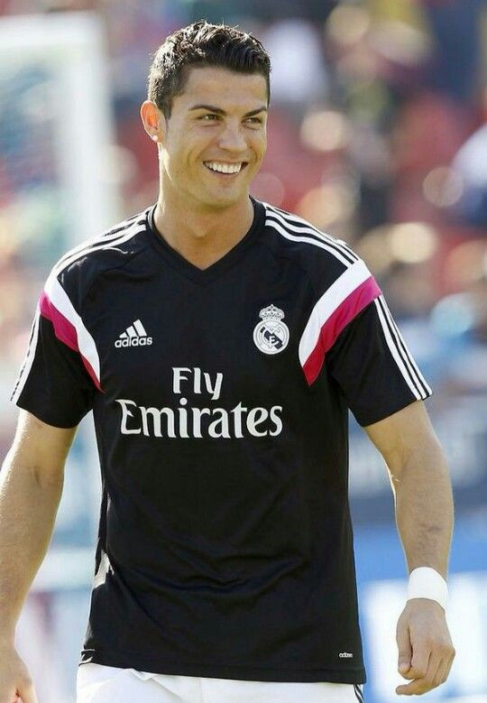 1102 best images about Cristiano Ronaldo on Pinterest
