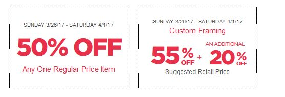 AC Moore Coupon March 26 - April 1, 2017 - http://www.olcatalog.com/home-garden/ac-moore/ac-moore-coupons.html