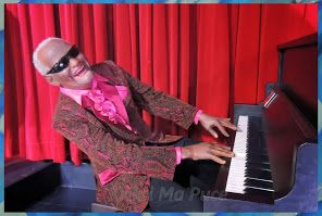 Ray Charles http://evasionqc.blogspot.ca/2014/03/a-vos-marques-grevin2.html