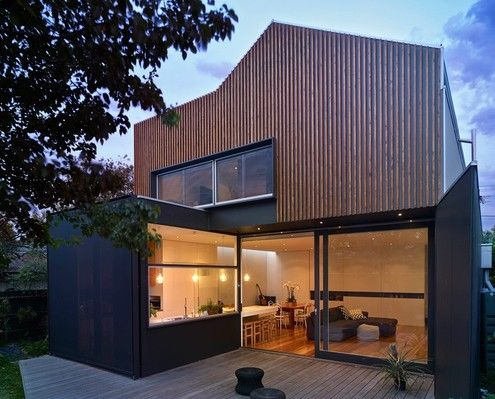 fetching home extension ideas. A Timber Clad Extension Contrasts but Considers its Edwardian Roots 108 best Big project ahead images on Pinterest  Home ideas