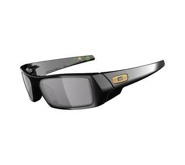 kids oakley sunglasses