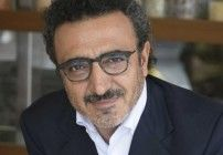 Chobani founder and CEO, Hamdi Ulukaya, pledged last week to donate half his estimated $1.4-billion wealth to help refugees.