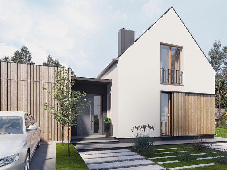 wspolczesne-domy-oslo-wizualizacja-frontu-1.jpg (1000×750)