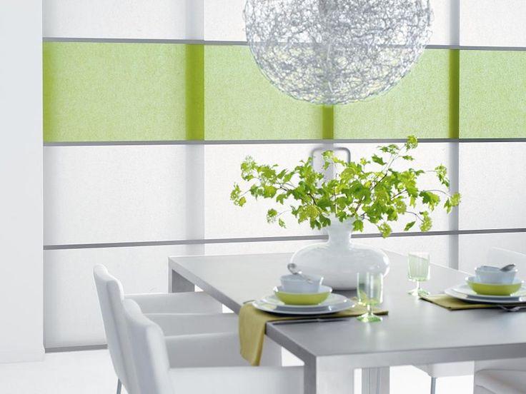 https://i.pinimg.com/736x/18/b5/2d/18b52d1a93e0b8e94b71f805d7b3bff4--washi-curtains.jpg