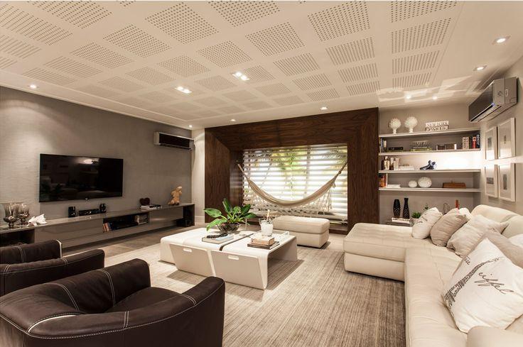 19ª Casa Cor Bahia: do estilo clássico ao praiano - Casa