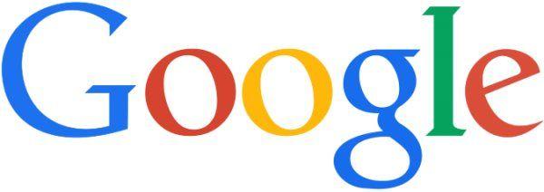 Google podría lanzar su centro multimedia llamado Nexus TV el próximo año, según rumores