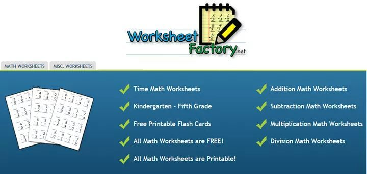 maths worksheet factory rounding worksheets worksheet factorymath maker for teachers math. Black Bedroom Furniture Sets. Home Design Ideas