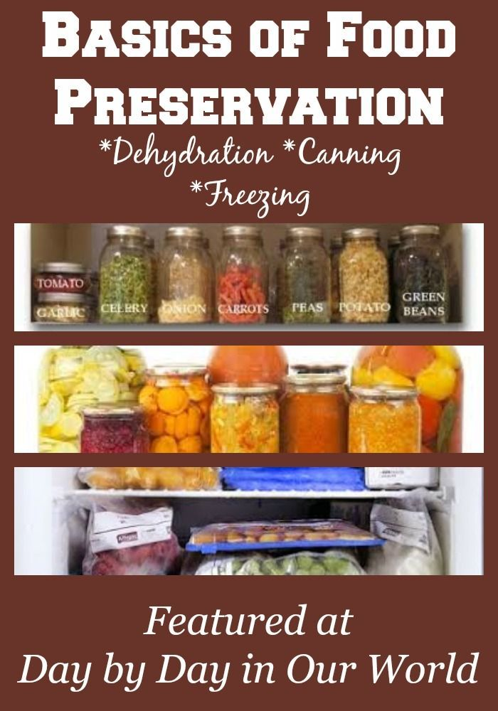 Better Homes And Gardens Complete Canning Guide Freezing Preserving Drying